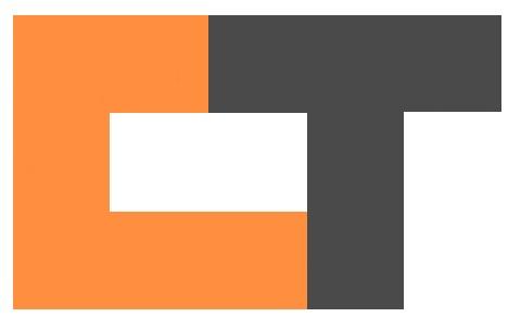 ct logo 2.jpg