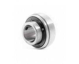 Insert ball bearings